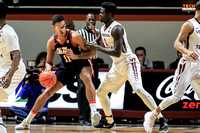2016.12.11. Ole Miss at VT