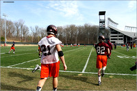 2014.03.27 Spring Practice