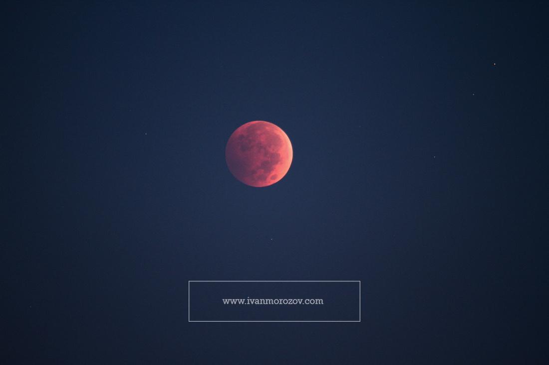 blood moon 2019 vermont - photo #47
