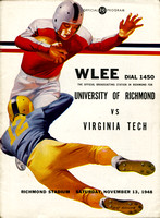 1948.11.13. VT at Richmond