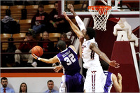 2013.11.26. Furman at VT