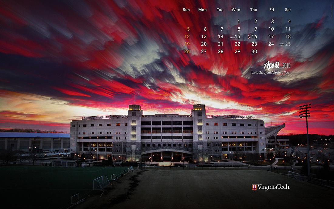 ivan morozov calendar wallpaper april 2015
