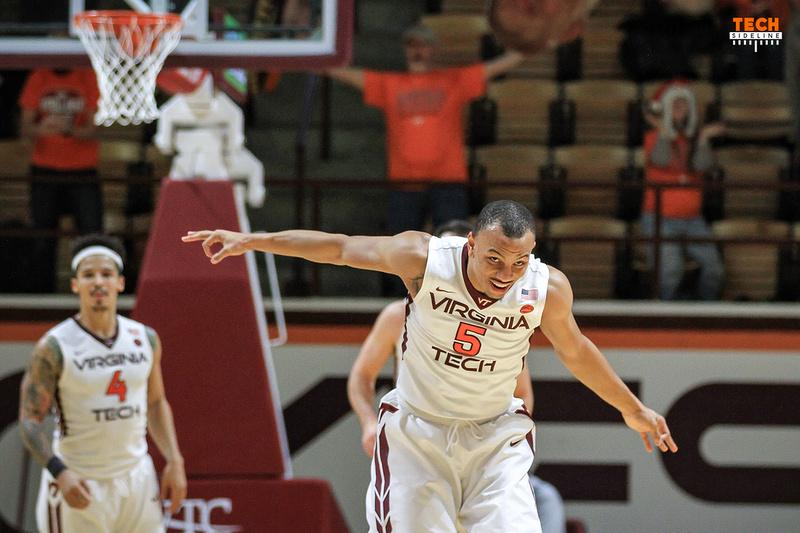 Ivan Morozov   Men Basketball: Charleston Southern (2016 ...