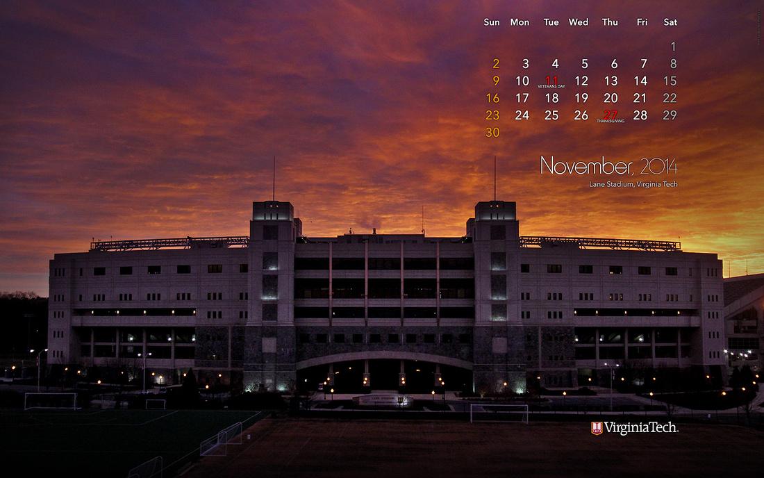 ivan morozov calendar wallpaper november 2014