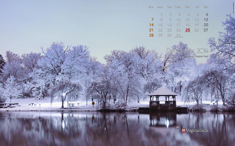 ivan morozov calendar wallpaper december 2014