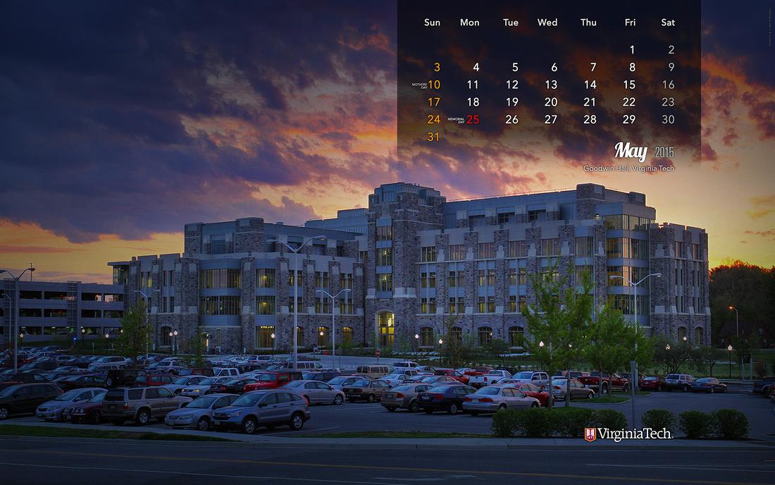 ivan morozov calendar wallpaper may 2015