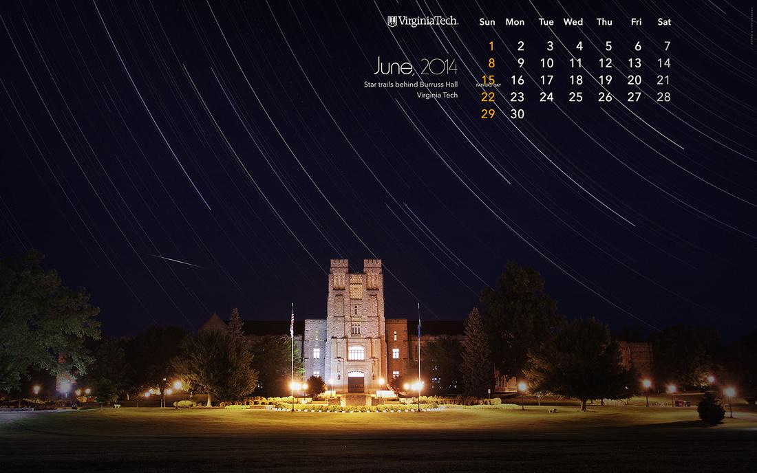 desktop wallpaper june 2014 virginia tech download 2560 x 1600