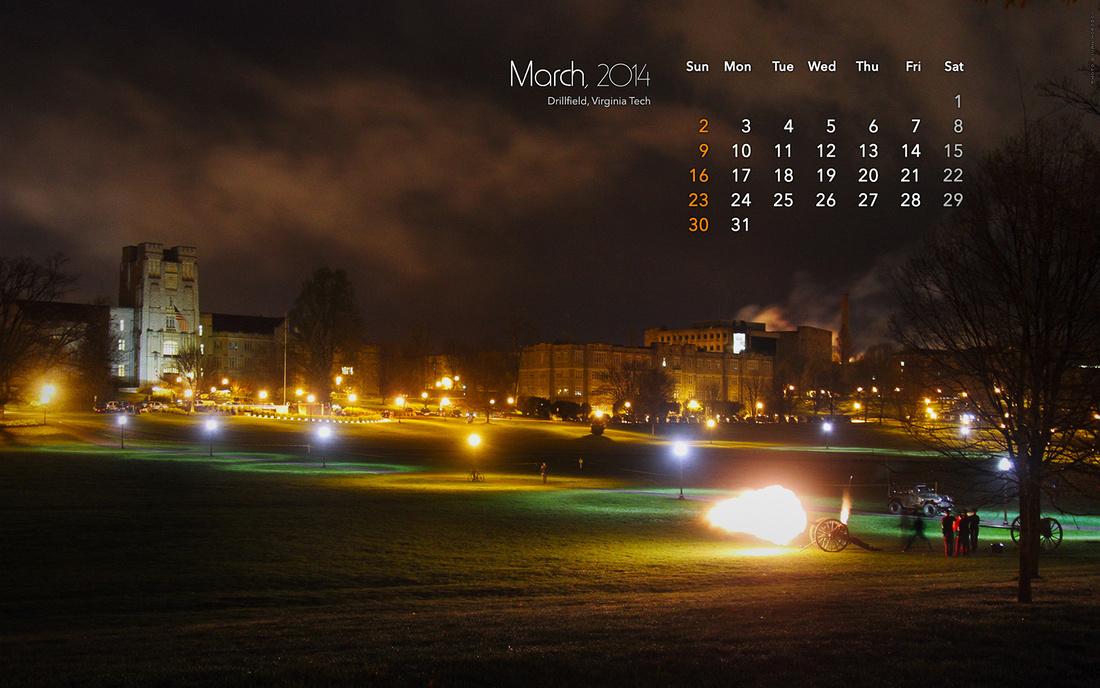 ivan morozov calendar wallpaper march 2014